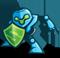 Icon for package LeanSentryAzureDeployment